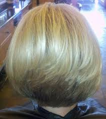 angled haircuts front and back angled bob front and back view popular long hairstyle idea