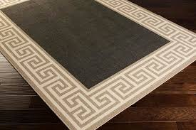 Home Decorators Outdoor Rugs Lovely Home Decorators Outdoor Rugs Home Decoration Ideas