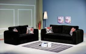 3 Seater And 2 Seater Sofa Home Design Larnaca 2 U0026 3 Seater Sofa