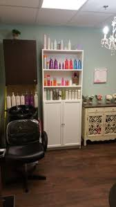 Salon Suite Geneva Il Mobbela Behind The Chair Articles Stylist Of The Hair Pinterest