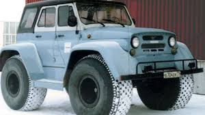 uaz jeep 2207 uaz 469 russian super auto youtube