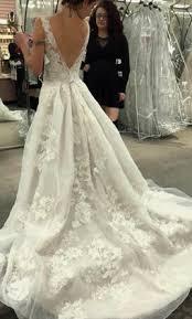 where to buy oleg cassini wedding dresses oleg cassini tank lace beaded wedding dress 2 buy this dress for