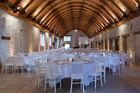 salle mariage 44 abbaye de notre dame de cercanceaux location salle pour mariage