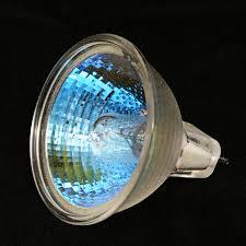 choosing halogen light bulbs lighting designs ideas