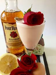 pretty alcoholic drinks run for the roses u2014 bartending pretty