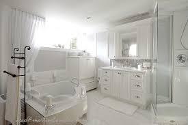 vanité chambre de bain salle de bain vanite montreal avec salle de bain rustique moderne et