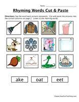 second grade sight words worksheet sight word worksheets sight