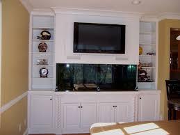 Tv Stands For Flat Screen Tvs Cheap Black Entertainment Centers For Flat Screen Tvs On Cozy