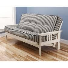 amish log futon mattress warehouse flint