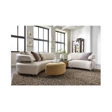 Sofa And Sectional Wide Open Sofa And Sectional Decorum Furniture Store