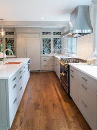 modern family kitchen 8 best kitchen remodels of 2015 the shed