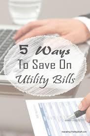 Help Paying Light Bill Best 25 Utility Bill Ideas On Pinterest Electricity Bill