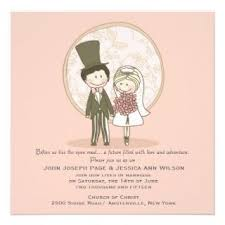 wedding quotes groom to quotes for the and groom on their wedding day wedding tips