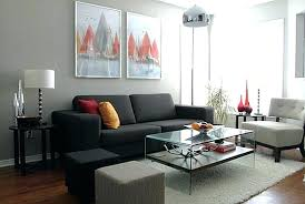 zen decorating ideas living room zen decorating ideas living room zen the latest interior design