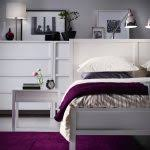 free bedroom furniture plans ideas for a small bedroom www