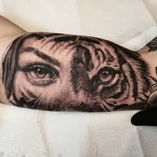 Tattoos Forearm - 70 cool forearm tattoos for yeahtattoos com
