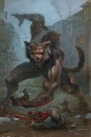 14 best werewolves images on pinterest werewolf werewolves and