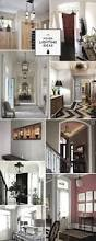 Home Lighting Design Pinterest by 43 Best Entryway Lighting Images On Pinterest Beautiful
