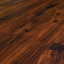 Steaming Laminate Floors Acacia Walnut Laminate Flooring Prefinished Floors