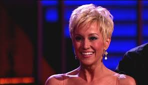 kellie pickler hairstyle photos photos 8 celebrities who joined the short hair trend with pixie cuts