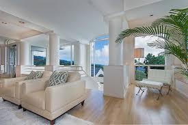 INOUYE I N T E R I O R S LLCHome - Interior design home staging