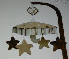 Tammy Convertible Crib by Babi Italia Crib Conversion Kit Pinehurst Creative Ideas Of Baby