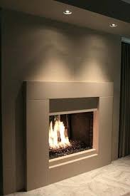 modern fireplace mantel contemporary fireplace mantel book contemporary fireplace surround