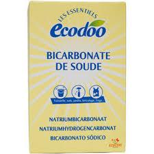 bicarbonate de soude en cuisine hygiène cuisine le marchand bio