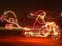 Christmas Light Decoration Ideas by Commercial Outdoor Christmas Lights Appealing Christmas Lighting