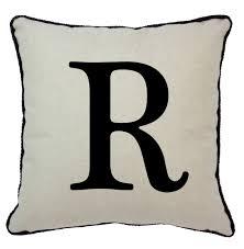 Nicole Miller Decorative Pillows by 100 Zone Home Decor Home Decor Furniture Zone Wedding Photo