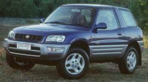 toyota rav4 2 1999 toyota rav4 specifications car specs auto123