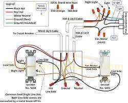 ikea light wiring diagram copy wiring ceiling fan with a light