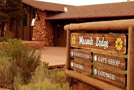 Grand Canyon Lodge Dining Room by Maswik Lodge Grand Canyon National Park Az 2017 Hotel Review