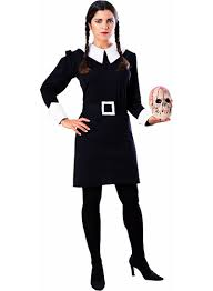katniss everdeen halloween costume party city here u0027s what halloween costume you should wear based on your sign