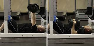 How To Make Your Bench Press Increase Fast How To Improve Your Bench Press Bench 300