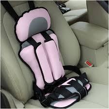 si e auto pour enfant le siège auto pour enfant 2 8ans boutique maman