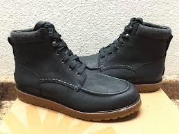 s winter hiking boots australia ugg australia s merrick 5 waterproof casual boot mount mercy