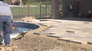 Transform Your Backyard by Transform Your Backyard Into A Landscaped Oasis Youtube