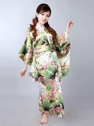 Best Halloween Stores by Buy Or Diy Japanese Kimono Costumes Japanese Kimono Kimonos And
