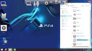 themes download for pc windows 10 playstation 4 ps4 transformation pack for windows 7 8 8 1 10