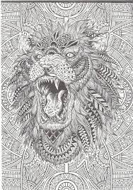 difficult coloring pages intricate coloring pages for adults az coloring pages intricate