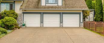 garage door repair dallas ga garage door sales installation u0026 repair national garage doors