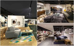 Habitat Opens First Store In Hong Kong At Windsor House ButterBoom - Habitat home decor