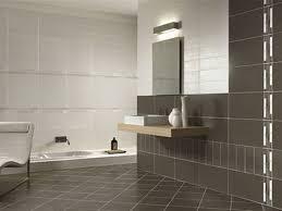 bathroom ideas amazing bathrooms tiles designs ideas for house
