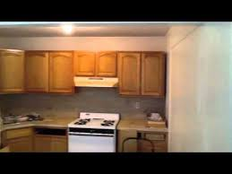 3 Bedroom House For Rent Section 8 Section 8 Ok Three 3 Bedroom In Far Rockaway Queens Ny Youtube