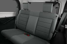 white jeep patriot back jeep wrangler interior back seat google search cars