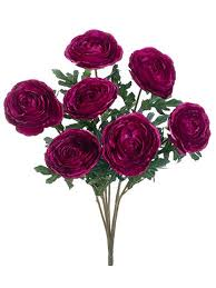 silk flowers bulk best 25 flowers wholesale ideas on buy wholesale