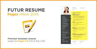 pages resume templates mac this is resume template pages goodfellowafb us