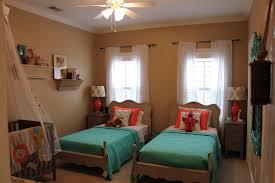 small bedroom design for single decorin