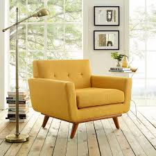 furniture sales for black friday 157 best sofas u0026 matching chairs m c vibe u0026 color images on